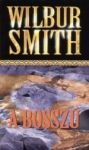 Wilbur Smith: A bosszú