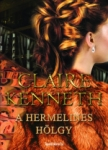 Claire Kenneth: A hermelines hölgy