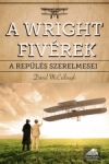 Robert Green Ingersoll: A Wright fivérek