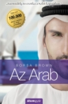 Borsa Brown: Az Arab