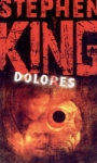 Stephen King0: Dolores
