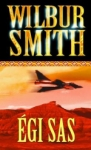 Wilbur Smith: Égi sas