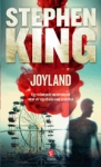 Stephen King0: Joyland