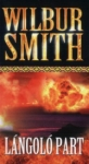 Wilbur Smith: Lángoló part