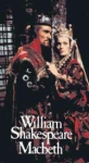 William Shakespeare: Macbeth