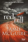 Jamie McGuire: Red Hill