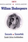 William Shakespeare: Szonettek