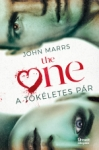 John Marrs: The One - A tökéletes pár