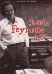 Richard Feynman: