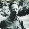 André Weil